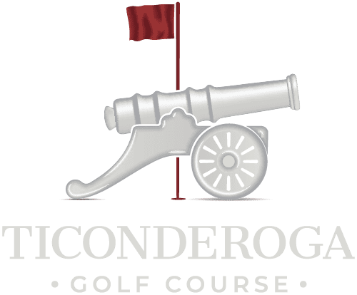Ticonderoga Golf Course